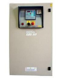 Блок автоматики 111 кВА, 3 ф - EAS 111