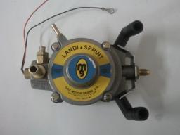 Редуктор для системы распределенного впрыска Landi Sprint MG-01E