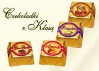 Молочные шоколадки