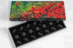 Букеты конфет