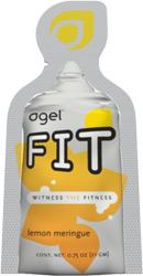Agel™ FIT