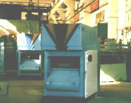 Устройство для мягчения шкурок АМ-151