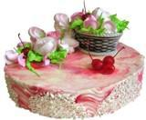 Торты пирожные производство и продажа