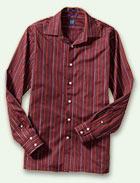 Одежда стиля casual
