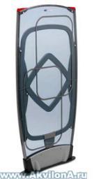 Электромагнитная система защиты товаров Wide Exit Split фирмы Sensormatic (США)