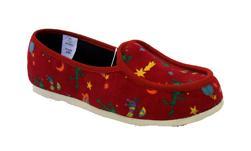 Каталог Обуви В Магазине Фабрика Обуви