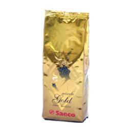 Кофе Saeco, Италия
