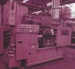 Техническое обслуживание и ремонт оборудования