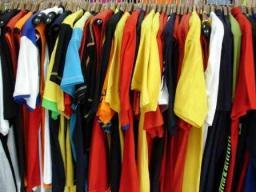Сортированная одежда высшей категории EXTRA LUX