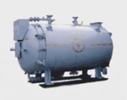 Котел водогрейный КСВ-2,0Гс «ВК-21»