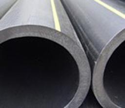 Трубы напорные из полиэтилена (ПЭ) ДД 125-1200 мм