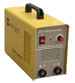 Сварочный аппарат ZX7-160