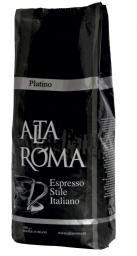ALTA ROMA Platino зерно 1 кг
