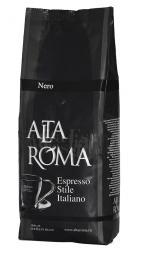 ALTA ROMA Nero зерно 1 кг