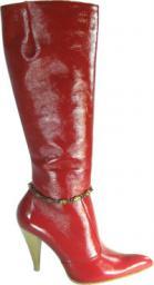 ооо визави москва детская обувь фото, заказ обуви по каталогам опт.