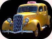 Служба заказа такси по Москве недоого