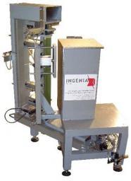 Сварочная машина INGENIA 1-XE-2 (профили)