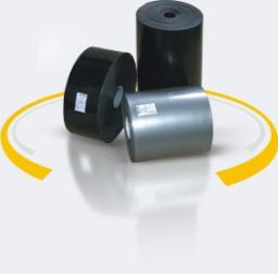 Термолента для гидроизоляции труб