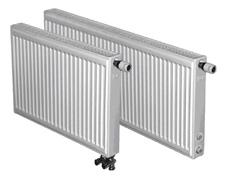 Стальной радиатор РСВ-5-Термо