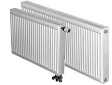 Радиаторы РСВ-5-11А