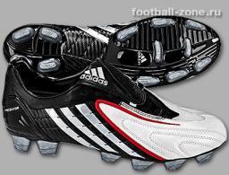 Кроссовки, шиповки футбольные Adidas - Адидас.