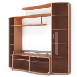 Спальни мебель для спален детские