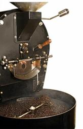 Свежеобжаренный кофе ARTCOFFEE FRESH ROASTED