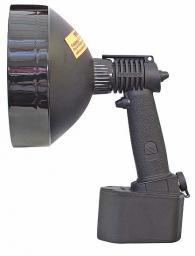 Прожекторы под галогеновые и металлогалогеновые лампы IMG Германия