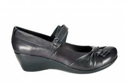 Интернет Магазин Обуви Маленького Размера