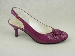 Женская Обувь Новосибирск