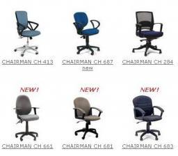 Кресла операторов