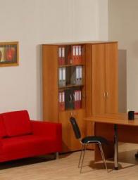 Шкафы (офисные, архивы, бухгалтерские)