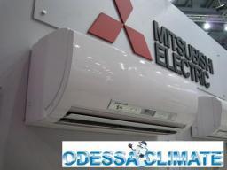 Кондиционеры MITSUBISHI ELECTRIC купить в Одессе. MITSUBISHI ELECTRIC MSZ-FD25VA/MUZ-FD25VA,MITSUBISHI ELECTRIC MSZ-FD35VA/MUZ-FD35VA,MITSUBISHI ELECTRIC MSZ-FD50VA/MUZ-FD50VA