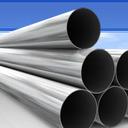 Трубы стальные для паровых котлов