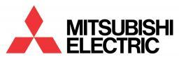 Кондиционеры MITSUBISHI ELECTRIC Одесса