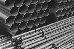 Труба стальная водогазопроводная, ГОСТ 3262-75 оцин. марка все