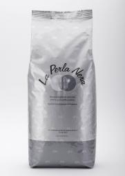 Кофе Regina La Perla Nera