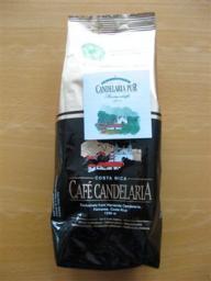 Кофе Regina CandelariA PuR