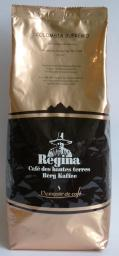 Кофе Regina Berg Kaffee Colombia Supremo