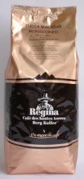 Кофе Regina Berg Kaffee India Malabar Monsooned