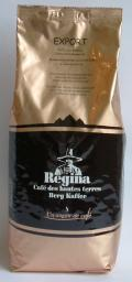 Кофе Regina Berg Kaffee Export