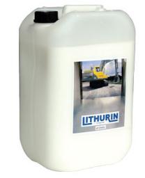 Lithurin