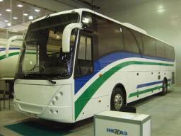Нефаз-52999-10 Туристический