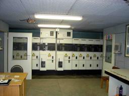 Продается газопоршневая установка (ГПУ) когенерационного исполнения, выполненная по технологической схеме...