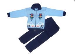 Фотографии Костюмы вязанные детские, продажа свитеров, оптовая торголя...