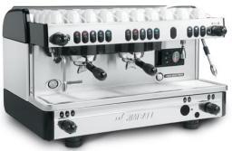 Кофемашины и кофейное оборудование