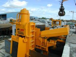 Машины COPEX для металлопереработки и запчасти к ним