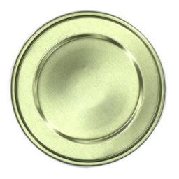 Крышка для консервирования «Поляна» (жестяная)