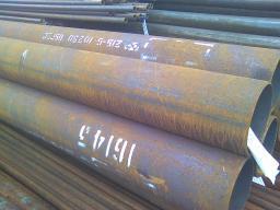 Труба ТУ 14-3-1128-2000 газлифтные ст.09Г2С