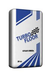 TurboFloor